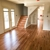 Caly Hardwood Floors LLC