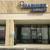Mariner Finance - Harrisburg