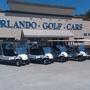Orlando Golf Cars - Orlando, FL
