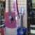 GuitarFixer Bob LLC