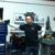 Waynes Mobile RV Repair