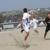 Beach Soccer Jam