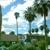 Hundred Palms Tucson