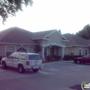Sheldon Road Chiropractic & Massage Therapy - Tampa, FL