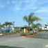 Bayside Palms Mobilehome Village