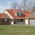 RCI Concrete/ CraftTech Custom Homes