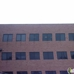 St. Louis Center Preventive Longevity Medicine