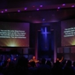Glendale Christian Church - Springfield, MO