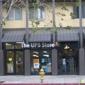Butler Concrete Construction - San Jose, CA
