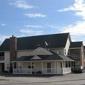 Americas Best Value Inn - Grain Valley/I - 70 Exit 24 - Grain Valley, MO