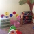Ambie's Family Childcare