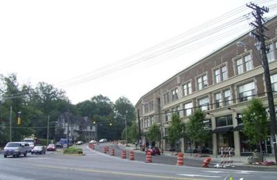 Adelstein, Devra - Cleveland, OH
