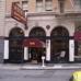 Mayflower Hotel