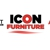 Icon Furniture