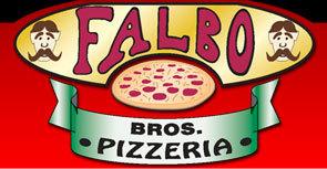 Falbo Bros Pizzeria, Hartland WI