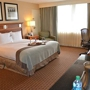 DoubleTree by Hilton Baltimore North - Pikesville