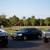 West Florida Limousines of Sarasota