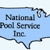 National Pool Service