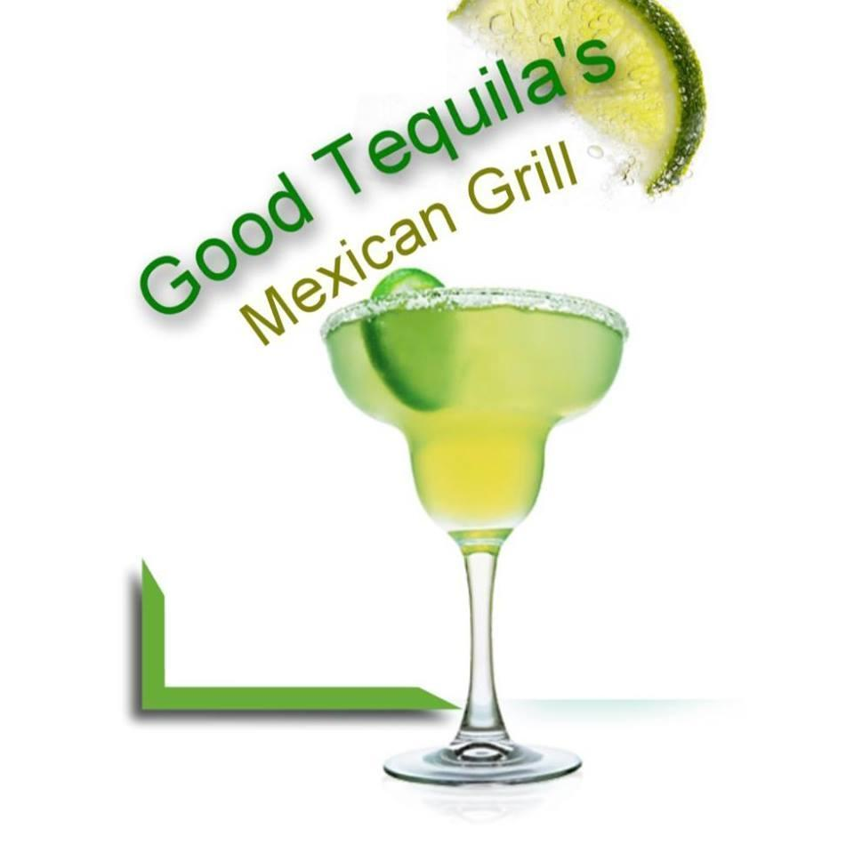 Good Tequila Mexican Grill, Peoria IL
