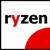 Ryzen Trading Company