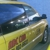 ABC Veteran's Cab Service