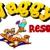 Waggy Resort