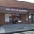 Van Hercke Insurance Agency Inc