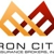 Iron City Insurance Brokers