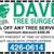 Dave's Tree Surgeons Inc