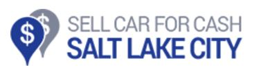 Sell Car For Cash Salt Lake City, Salt Lake City UT