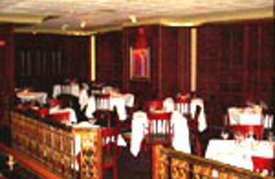 Hyde Park Prime Steakhouse - Cleveland, OH