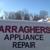 Farragher's Appliance Repair