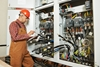 Make sure you ask the right questions before hiring an electrical contractor.
