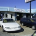 May Avenue Service Center & Used Cars