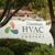 Thomas HVAC Company
