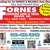 Fornes Complete Auto &Truck Service, Inc.