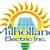 Milholland Electric Inc