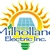 Milholland Electric Inc