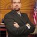 Grossman Law Offices P.C.