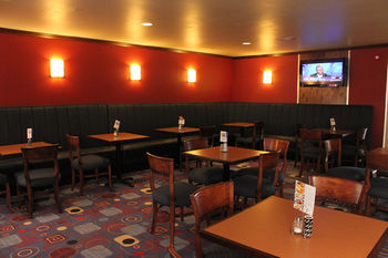 Holiday Inn Express NEW ALBANY, New Albany MS