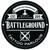 Battleground Tattoo Parlour