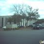 Texas Employment SVC - San Antonio, TX