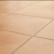 South Tulsa Carpet & Tile