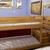 Eastside Used Furniture