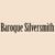Baroque Silversmith, Inc.