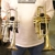 Dsd Band Instruments