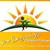 New Beginnings Christian Fellowship