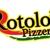 Rotolo's Pizzaria