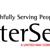 Inter-Serv