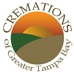 Cremations Of Greater Tampa Bay Inc.